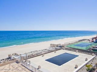 55 Ocean Avenue #5M, Monmouth Beach NJ