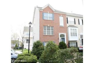 21012 Sojourn Ct, Germantown, MD 20876