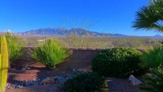 1705 West Placita Canoa Azul, Green Valley AZ