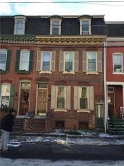 1142 West Turner Street, Allentown PA
