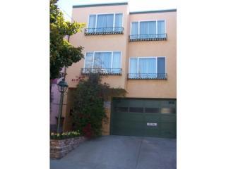 2735 Bryant St, San Francisco, CA 94110