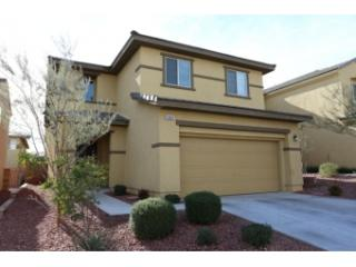 10645 Sand Mountain Ave, Las Vegas, NV 89166