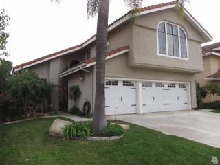 930 Via Pacheco, Camarillo CA