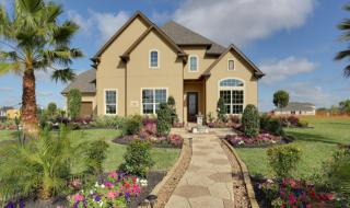 Cypress Bay by K Hovnanian Homes