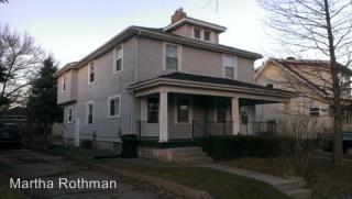 25 Redder Ave, Dayton, OH 45405
