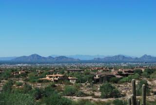 21376 North 102nd Street #1412, Scottsdale AZ