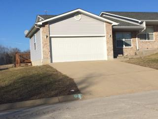 865 Country View Ln, Marthasville, MO 63357