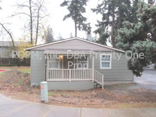 15926 SE Kristin Ct, Milwaukie, OR 97267