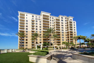 11 Baymont Street #701, Clearwater Beach FL