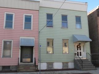 421 1st Street, Troy NY