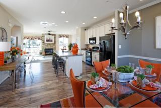 Admiral's Landing by K Hovnanian Homes