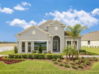 Sawgrass Manor by Ryland Homes