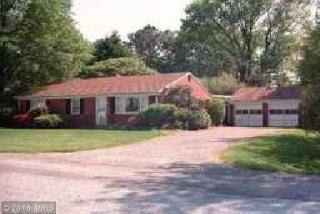125 Old Wharf Ln, Queenstown, MD 21658
