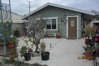2840 Delta Avenue, Long Beach CA