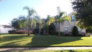 347 Magneta Loop, Auburndale FL