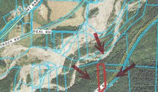 59-XX Rutsatz Road, Deming WA