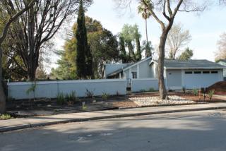 5343 Birch Grove Dr, San Jose, CA 95123