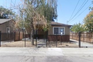 3200 San Diego Way, Sacramento, CA 95820