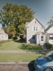 1215 N 18th St, Superior, WI 54880
