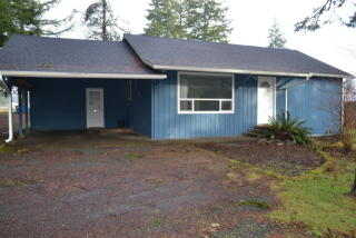 277 Blackberry Ave, Forks, WA 98331