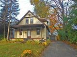 1925 Heritage Point Drive, Kettering OH