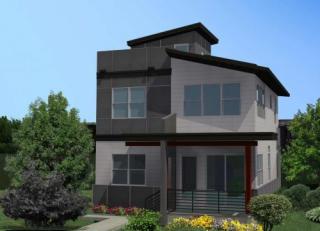 4015 Fenton Court, Wheat Ridge CO