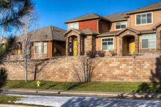 8633 Gold Peak Place #F, Highlands Ranch CO
