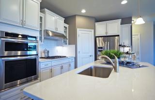 Tremont Lane by Pulte Homes