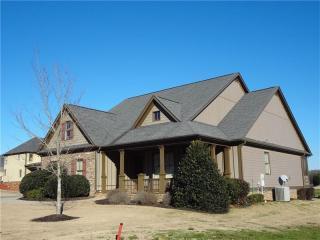3 Melhana Drive Southeast, Cartersville GA