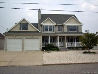 902 Boxer Drive, Forked River NJ