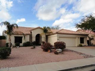 15144 North 90th Place, Scottsdale AZ