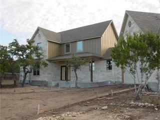 10101 Hill Country Skyline, Dripping Springs TX