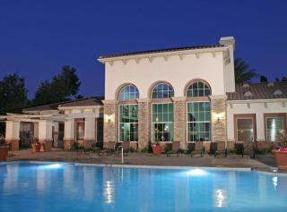 9200 Milliken Ave, Rancho Cucamonga, CA 91730