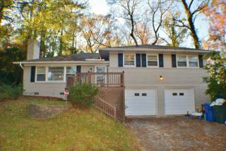 3139 Chinaberry Drive, Columbia SC
