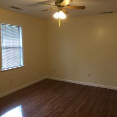 40 Delta Estates Rd, Hardeeville, SC 29927