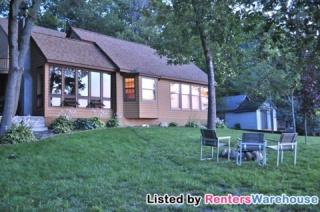3139 62nd St NW, Maple Lake, MN 55358