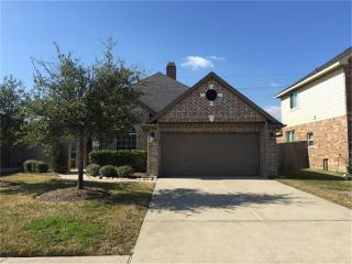 14915 Opera House Row Dr, Cypress, TX 77429