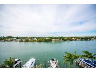 5500 Collins Avenue #603, Miami Beach FL