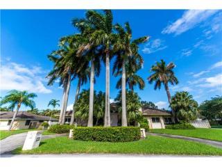10441 Southwest 140th Street, Miami FL
