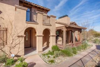 18524 North 94th Street, Scottsdale AZ