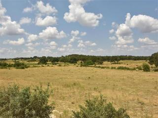 2707 Gatlin Creek Road, Dripping Springs TX