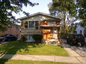 14319 Park Ave #2, Harvey, IL 60426