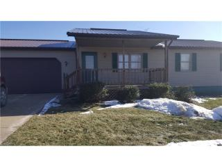 55233 Belmont Ridge Rd, Beallsville, OH 43716