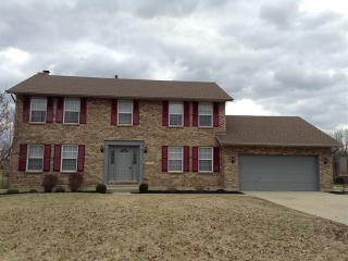 6726 Forest Hill Ln, Hamilton, OH 45011