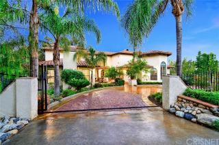 6014 Fairview Pl, Agoura Hills, CA 91301