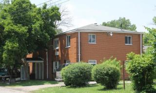 159 Clarendon Avenue #A, Columbus OH