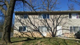 1510 N 55th #B, Kansas City, KS 66102