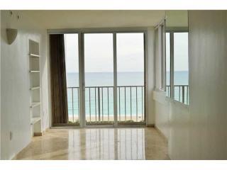 6450 Collins Ave #1101, Miami Beach, FL 33141