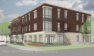 1400 Wealthy St SE, Grand Rapids, MI 49506