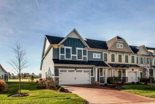 24296 Blue Crab Avenue, Millsboro DE